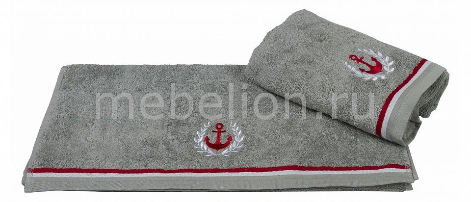 Полотенце Hobby Home Collection HT_1501001454 от Mebelion.ru