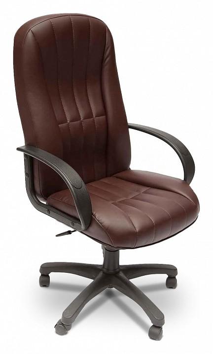 Игровое кресло Tetchair TET_4477_CH833 от Mebelion.ru