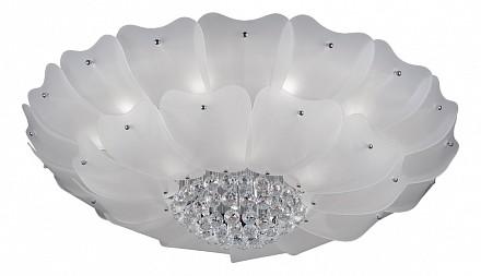 Круглый потолочный светильник Lobo LS_804070