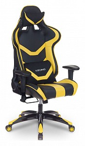 Геймерское кресло для компьютера CH-772N BUR_1075445