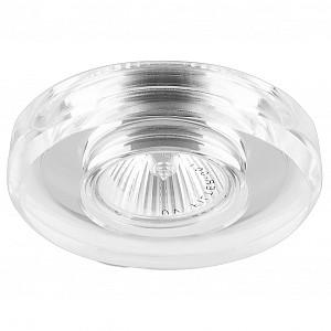 Светильник потолочный точечный 8060-2 FE_19710