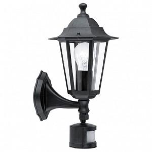 Настенный светильник Laterna 4 Eglo ПРОМО (Австрия)