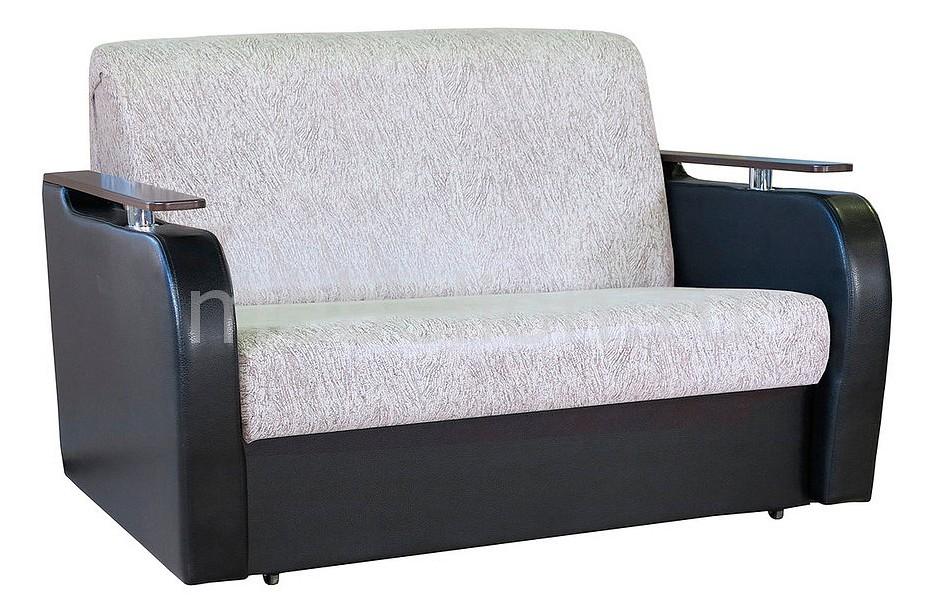 Диван-кровать Гранд Д 140