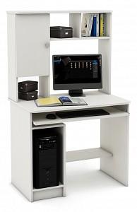 Стол компьютерный Бостон-8