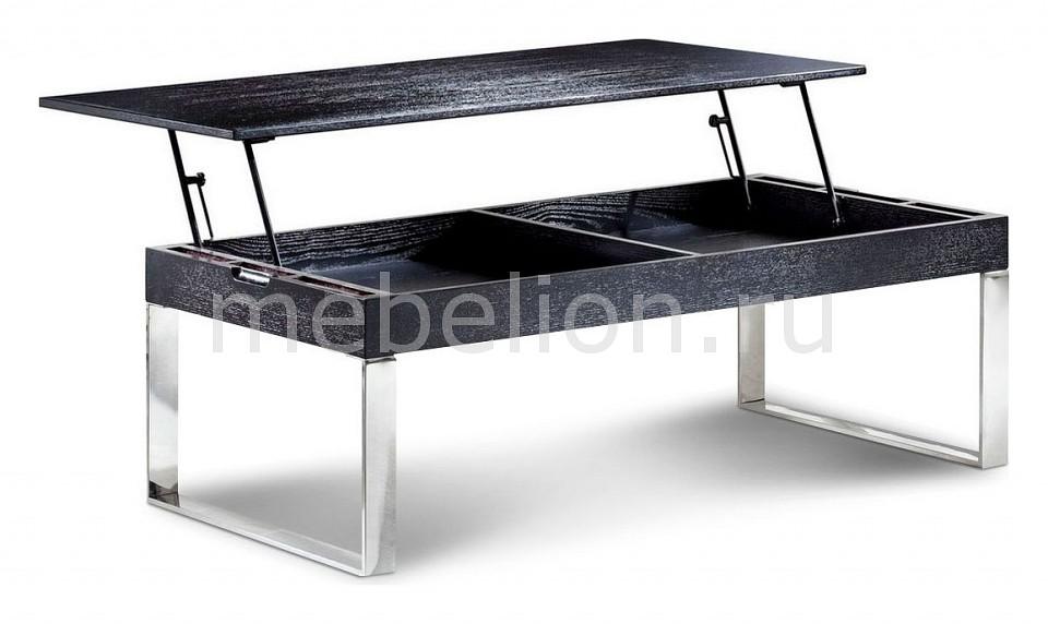 Журнальный столик Dupen ESF_J030_wenge от Mebelion.ru