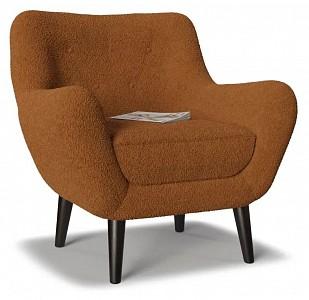 Кресло 3341951