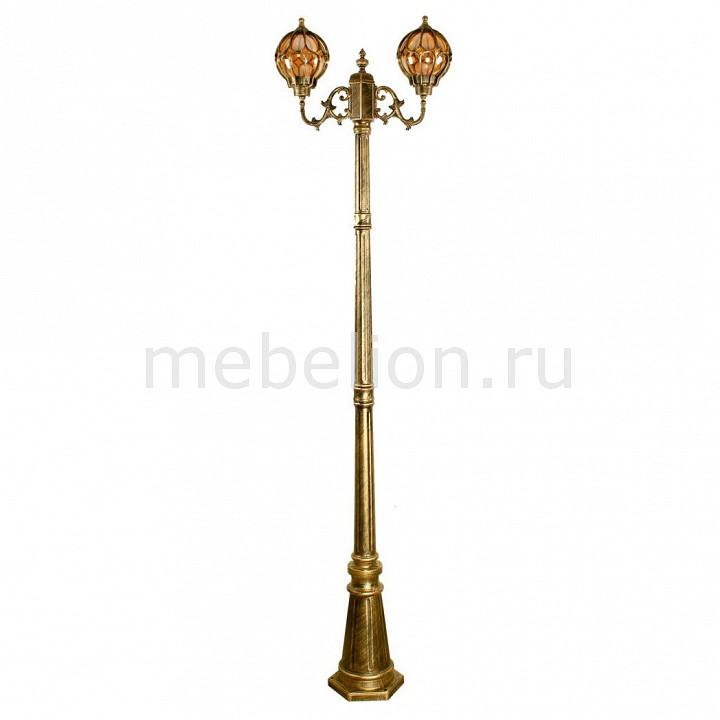 Фонарный столб FERON FE_11384 от Mebelion.ru