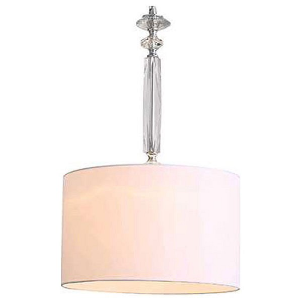 Подвесной светильник 6600 6602/S Newport NWP_M0058950