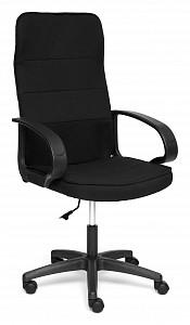 Кресло компьютерное Woker