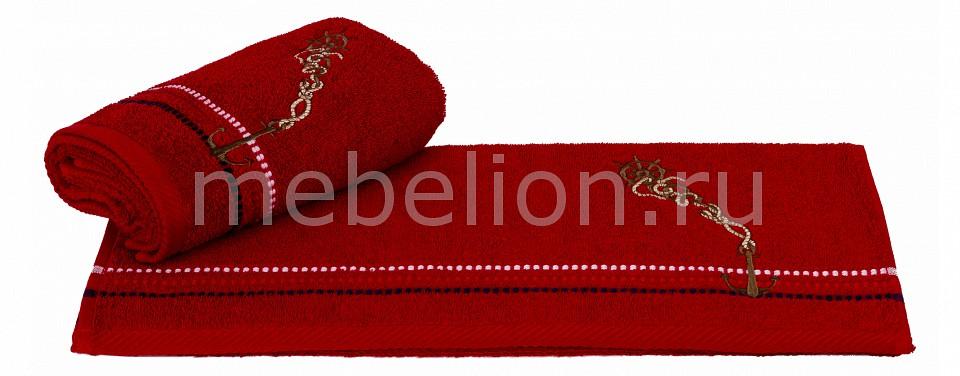 Полотенце Hobby Home Collection 15791370 от Mebelion.ru