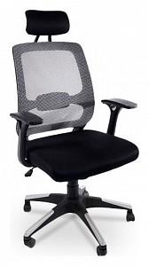 Кресло компьютерное Jet