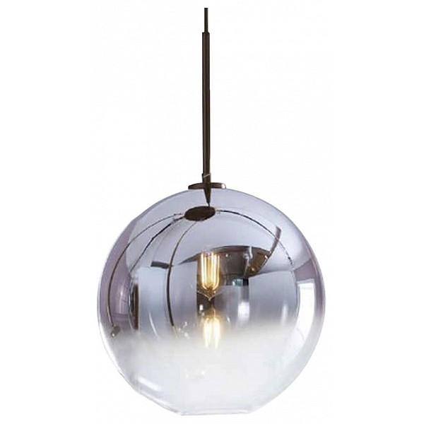 Подвесной светильник Восход 07565-20,16 Kink Light KL_07565-20.16