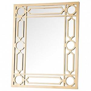 настенное зеркало в прихожую Italian style 220 art_220-148
