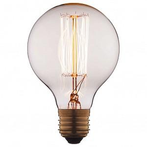 Лампа накаливания 5461