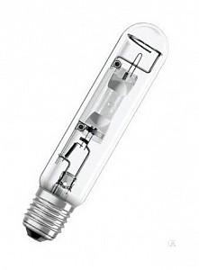 Лампа металлогалогеновая 522