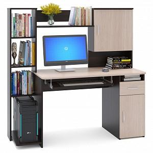 Стол компьютерный КСТ-11.1