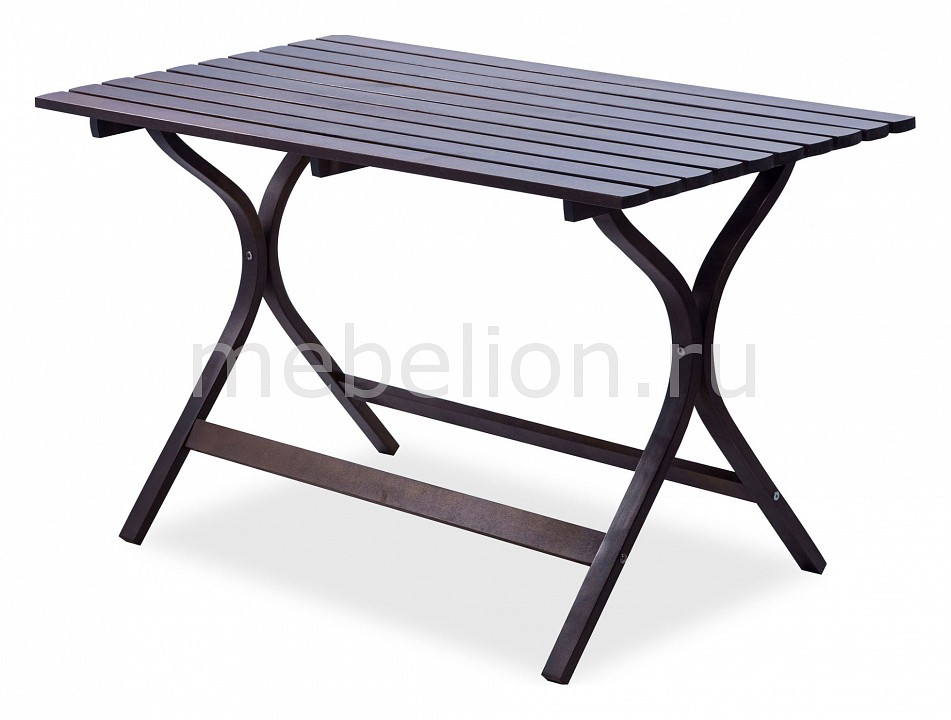 Кухонный стол Mebwill MBW_23053 от Mebelion.ru