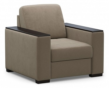 Кресло Милан 127