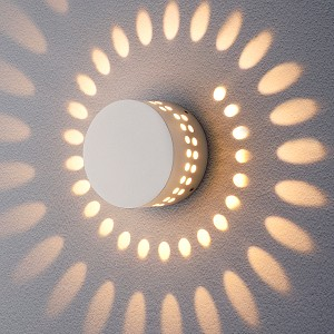 Накладной светильник Arkada a039996