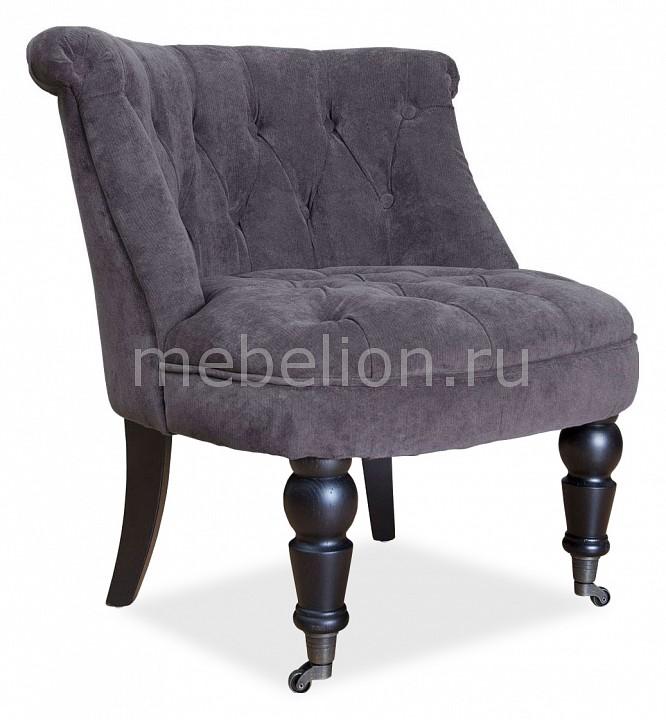 Кресло PJC742-PJ843
