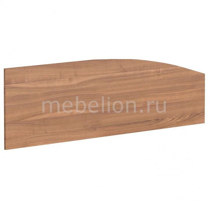 Полка SKYLAND SKY_sk-01124415 от Mebelion.ru