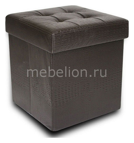 Пуф DreamBag DRB_13177 от Mebelion.ru