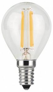 Лампа светодиодная 1058 E14 150-265В 7Вт 2700K 105801107