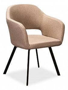 Кресло Oscar Arki