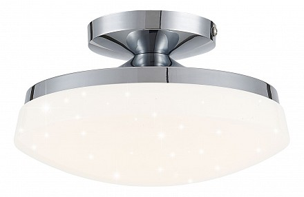 Светильник на штанге Тамбо CL716011Wz