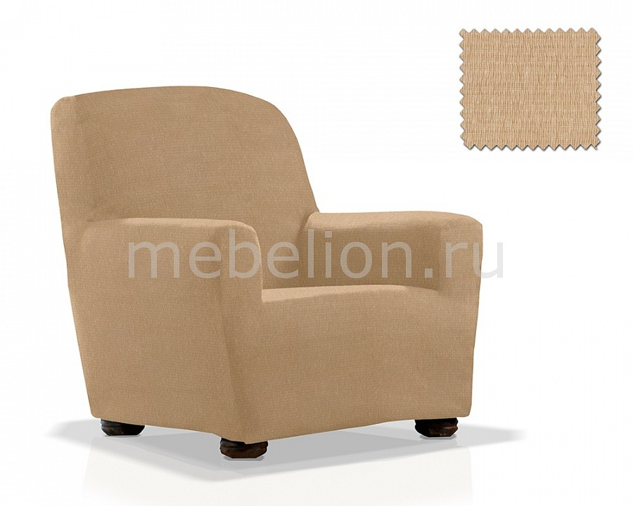 Чехол для кресла Belmarti TNM_8_201-1 от Mebelion.ru