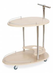 Стол сервировочный Брум