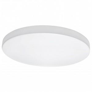 Потолочный светильник для кухни Zocco LS_225204