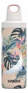 Термос (500 мл) Reno Insulated Paradise Flower 11-05003
