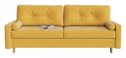 Прямой диван-кровать Белфаст Пантограф / Диваны / Мягкая мебель