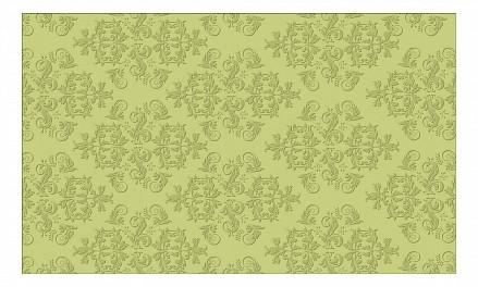 Коврик прикроватный (60x90 см) Spring