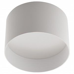 Накладной точечный светильник DK4015 DK_DK4015-WH