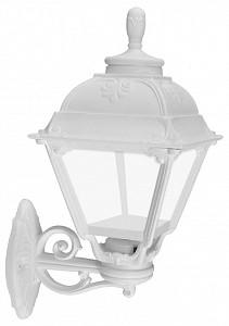 Светильник на штанге Cefa U23.131.000.WXF1R