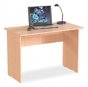 Стол офисный СП-01-С