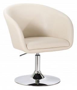 Кресло барное BCR-709