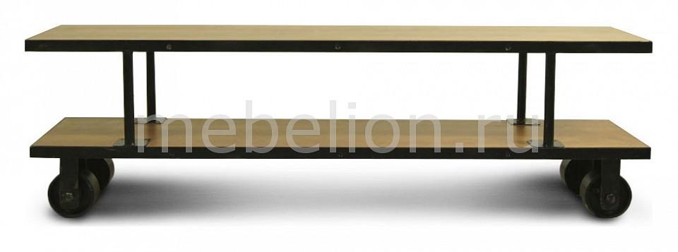 Журнальный столик Этажерка ETK_1459 от Mebelion.ru