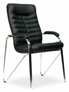 Кресло  Orion mini ST EP-orion mini st eco triks 38 black