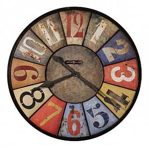 Настенные часы (76 см) Howard Miller ANK_625-547