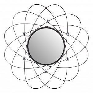 Зеркало настенное (54 см) Арт 764-027