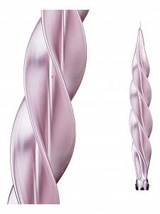 Свеча декоративная (32 см) Моцарт 348-593