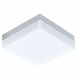 Накладной светильник Sonella 94871