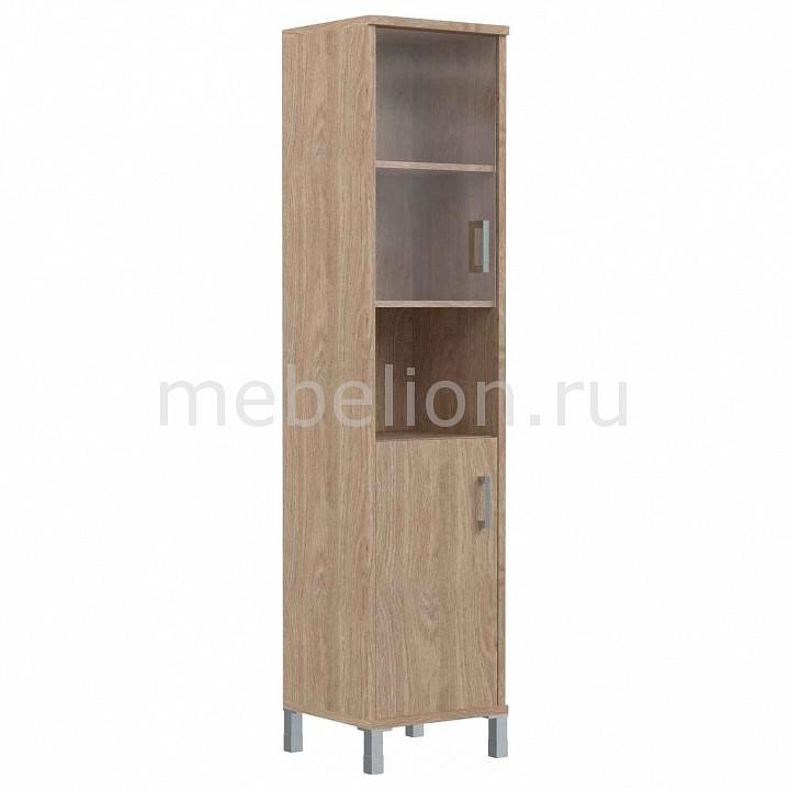 Буфет SKYLAND SKY_sk-01232155 от Mebelion.ru