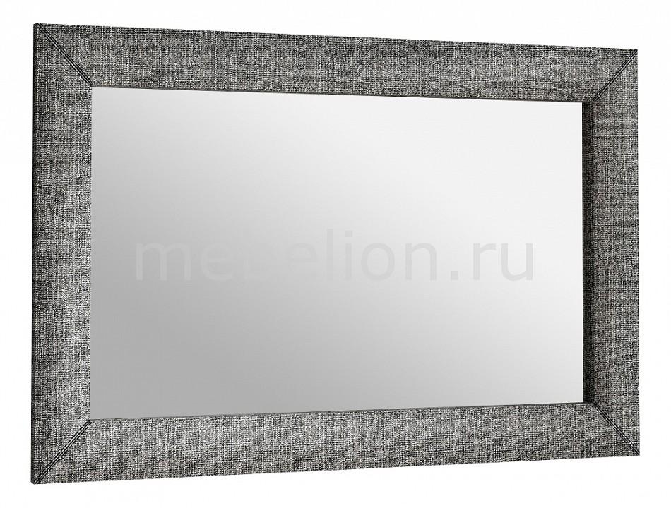Зеркало Sonum SNM_FR-00006923 от Mebelion.ru