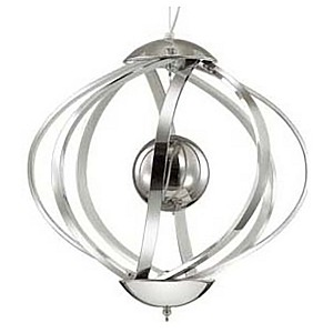 Подвесной светильник Nicco 4033/50L
