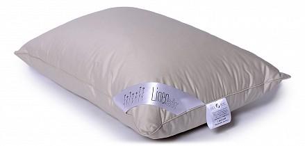Подушка (50x70 см) Linen Air