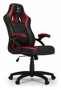 Геймерское кресло HHGears SM115 HHG_00028182